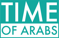 Time of Arabs